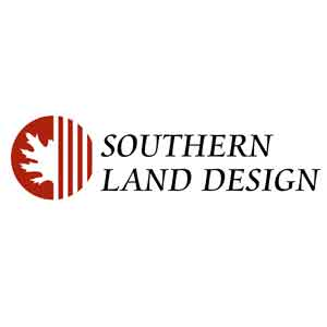 Southern Land Design, LP Logo